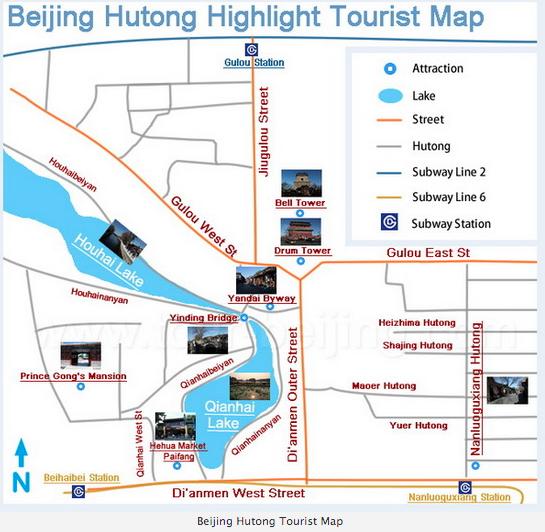 źródło: http://www.tour-beijing.com/
